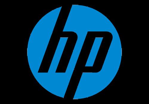https://ok.com.au/wp-content/uploads/2021/08/our-kloud-print-Partner-logos-HP.png