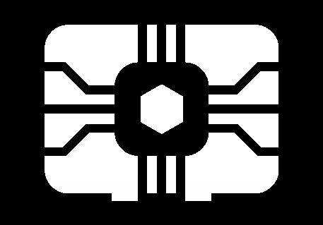 iot-asset-tacking-integration-002