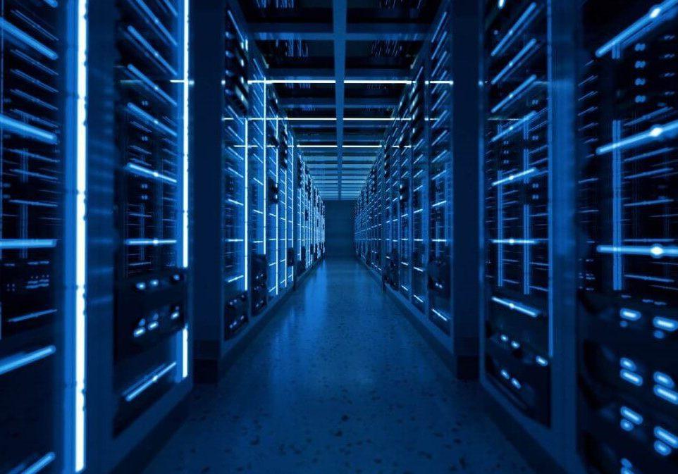 our-kloud-Cloud-security