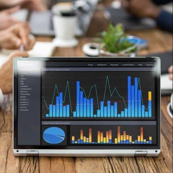 our-kloud-robotic-process-automation-tablet